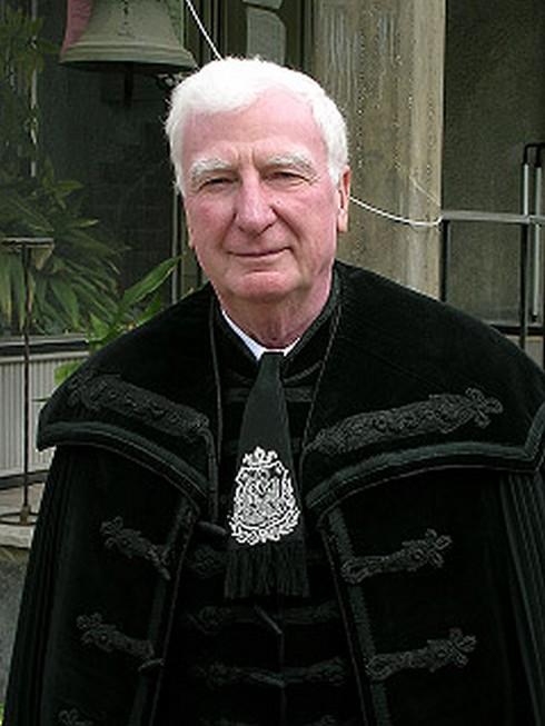 Csiha Kálmán