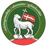 KRE logo1