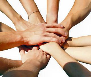 Alapítvány Hogyan támogathat?