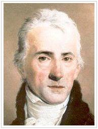 Kazinczy Ferenc (1759 – 1831)
