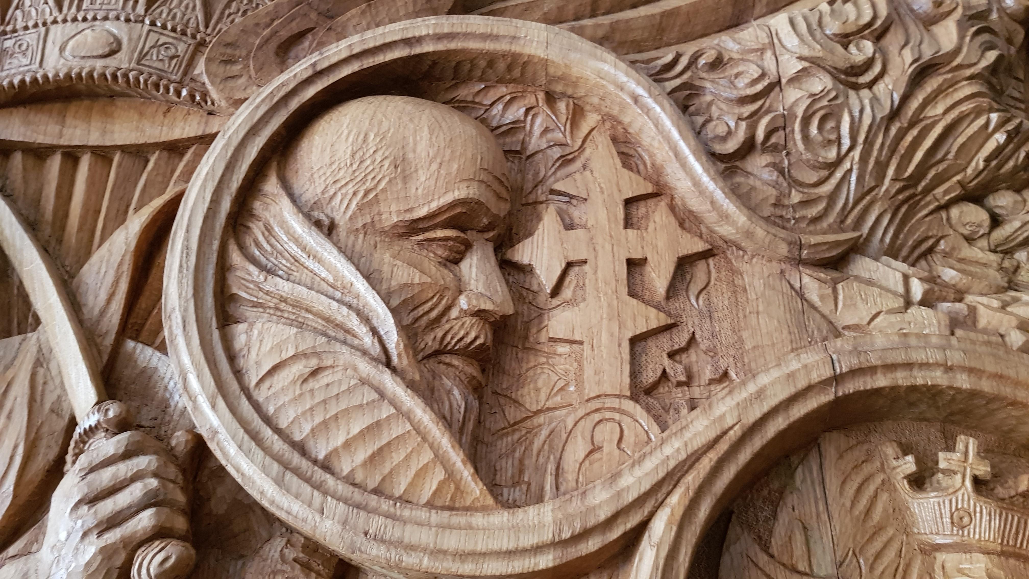 Boldog Özséb, a Pálos-rend alapítója