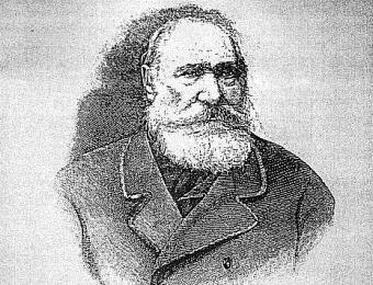 Kováts Lajos (1812-1890)