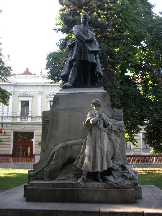 Szacsvay Imre