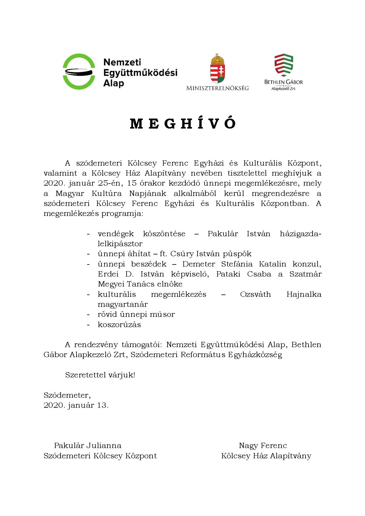 Meghívó 2020 MKN1